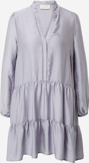 Neo Noir Kleid 'Federica' in opal, Produktansicht