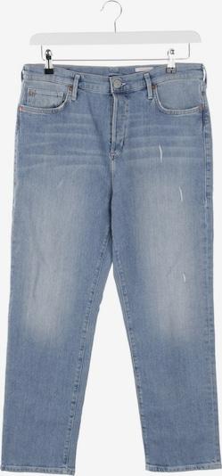 True Religion Jeans in 31 in hellblau, Produktansicht