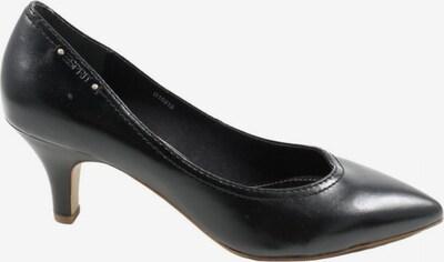 ESPRIT High Heels & Pumps in 41 in Black, Item view