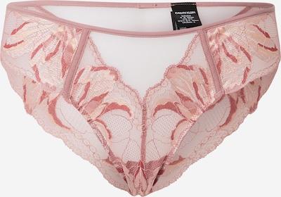 Calvin Klein Underwear Slip in de kleur Pink, Productweergave