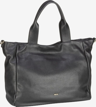 ABRO Handtasche 'Kaia 29566' in schwarz, Produktansicht