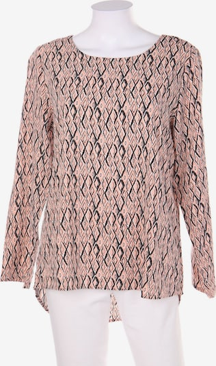 AMBRIA Top & Shirt in L in Pink / Black, Item view