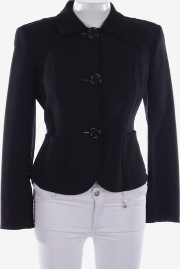 Michael Kors Blazer in M in schwarz, Produktansicht