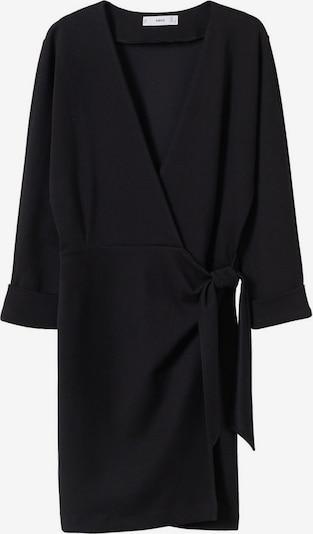 MANGO Dress 'BER1' in Black, Item view
