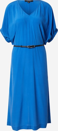 COMMA Dress in Royal blue, Item view
