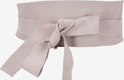 TAMARIS Tamaris Damengürtel in grau, Produktansicht