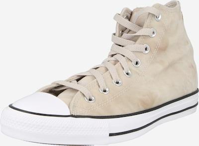 Sneaker înalt 'CHUCK TAYLOR ALL STAR SUMMER DAZE' CONVERSE pe alb lână, Vizualizare produs