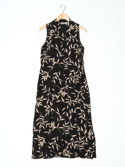 STUDIO Kleid in M in schwarz, Produktansicht