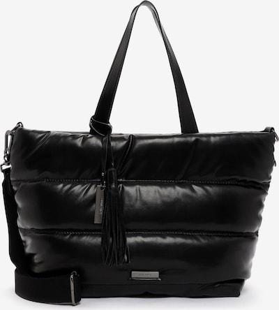 Suri Frey Shopper 'Shelley' in schwarz, Produktansicht
