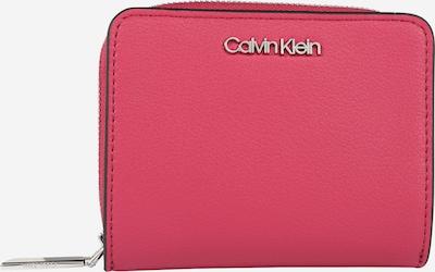 Piniginė iš Calvin Klein , spalva - pitajų spalva, Prekių apžvalga