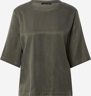 DRYKORN Bluse 'Diedra' i grønn