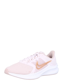Růžové běžecké boty NIKE