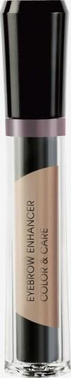 M2 Beauté Augenbrauenfarbe 'Enhancer Color & Care' in, Produktansicht