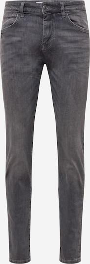 TOM TAILOR Jeans in grau, Produktansicht