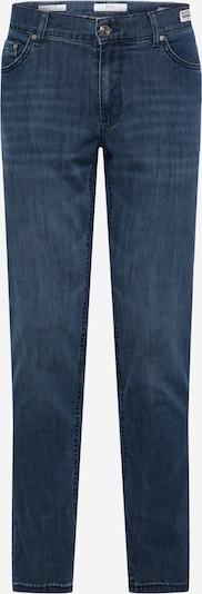 Jeans 'Cooper' BRAX pe albastru denim, Vizualizare produs