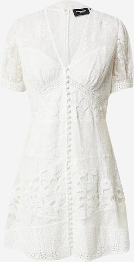 The Kooples Лятна рокла в кремаво, Преглед на продукта