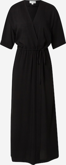 ARMEDANGELS Kleidr'VIKTORIAA' in schwarz, Produktansicht