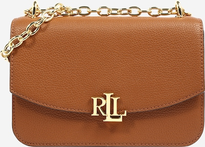 Geantă de umăr 'MADISON' Lauren Ralph Lauren pe maro cămilă, Vizualizare produs