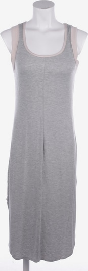 Splendid Dress in XS in Light grey, Item view