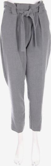 KIOMI Pants in M in Grey, Item view