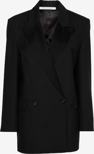 ZOE KARSSEN Blazers in de kleur Zwart, Productweergave