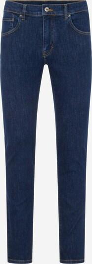J.Lindeberg Jeans in Blue denim, Item view