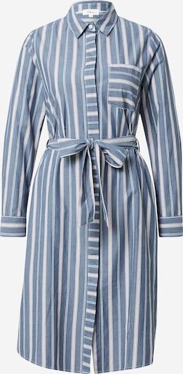 s.Oliver Košilové šaty - modrá / růžová, Produkt