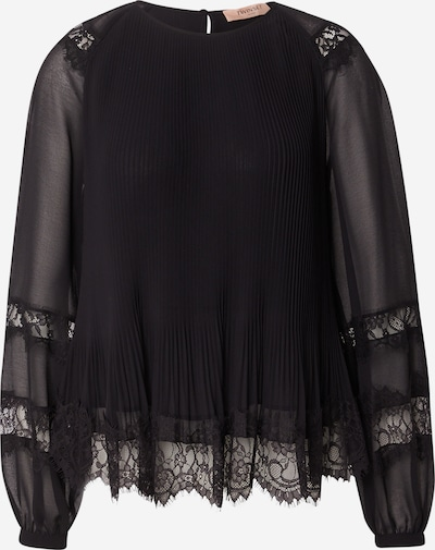 Twinset Blouse in Black, Item view