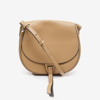 Coccinelle Bag in One size in Camel, Item view