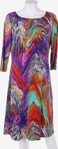 Pfeffinger Dress in L in Mixed colors