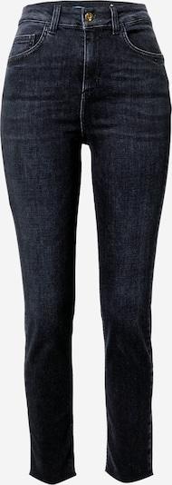 LIU JO JEANS Jeans in blue denim, Produktansicht