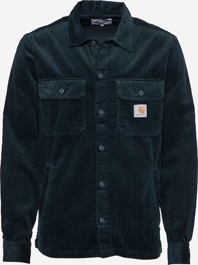 Carhartt WIP Košile 'Dixon' - enciánová modrá, Produkt