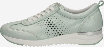 CAPRICE Sneakers in Green, Item view