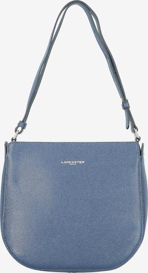 LANCASTER Tasche in blau, Produktansicht