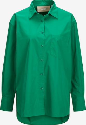 JJXX Pluus 'Jamie', värv roheline