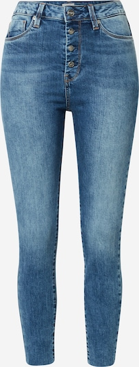 Pepe Jeans Jeansy 'DION' w kolorze niebieski denimm, Podgląd produktu