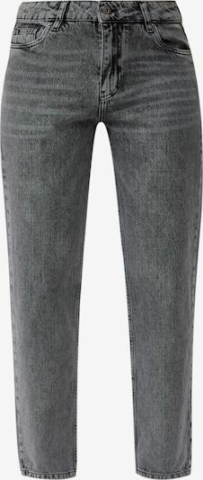 Finn Flare Jeans in Dark grey, Item view