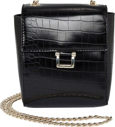 s.Oliver BLACK LABEL Tasche in schwarz, Produktansicht