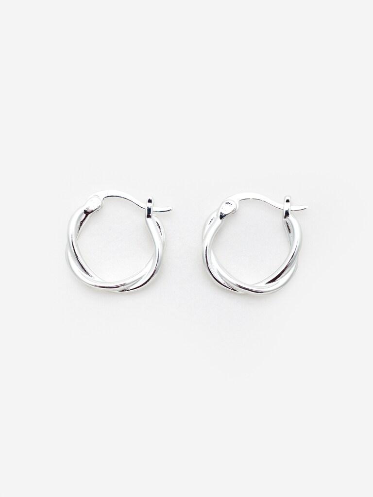 Boucles d'oreilles 'Ofelia'