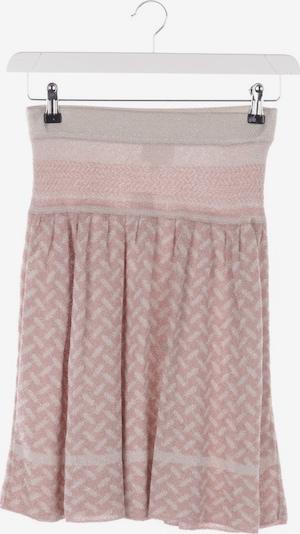lala BERLIN Rock in XS in rosa, Produktansicht