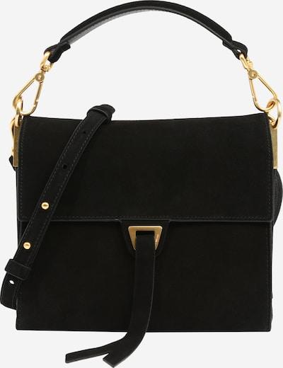 Coccinelle Дамска чанта 'LOUISE' в черно, Преглед на продукта