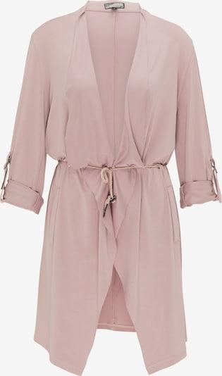 Giacchetta DreiMaster Vintage di colore rosa antico, Visualizzazione prodotti