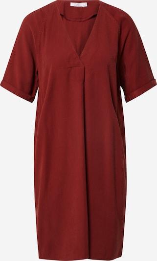 OVS Kleid in weinrot, Produktansicht