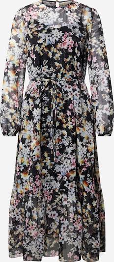 Ted Baker Kleid 'Rishika' in rosa / schwarz / weiß, Produktansicht