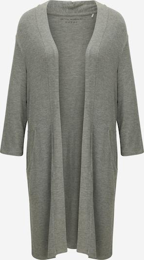 Betty Barclay Shirt in de kleur Grijs gemêleerd, Productweergave