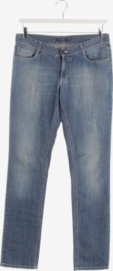 GANT Jeans in 30/34 in blau, Produktansicht