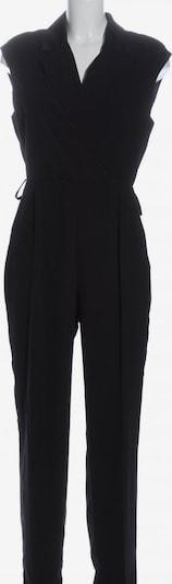 Phase Eight Langer Jumpsuit in L in schwarz, Produktansicht