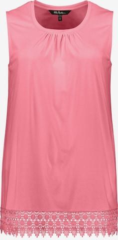 Ulla PopkenMajica - roza boja