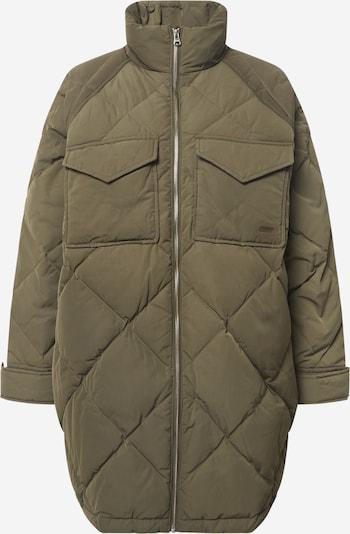 LEVI'S Zimní bunda 'Diamond' - olivová, Produkt