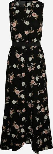 VERO MODA Kleid in mischfarben / schwarz, Produktansicht